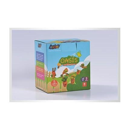 大连彩色包装盒-彩印包装盒-产品包装设计制作