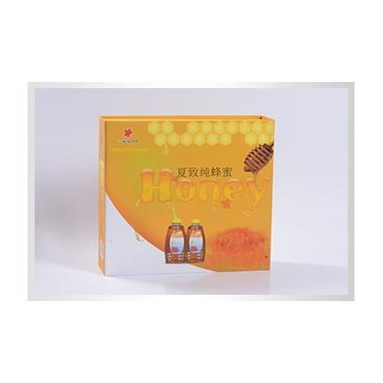 大连包装盒-营养品包装盒-包装盒设计制作