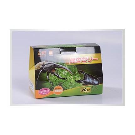 产品外包装盒-大连包装厂-各类包装盒订制