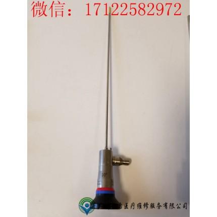 OLYMPUS A4674A 30度 宫腔镜维修