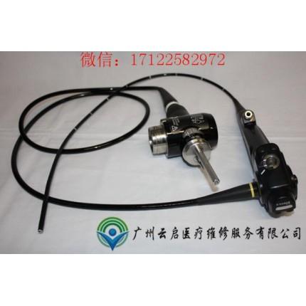 OLYMPUS BF-P60 纤维支气管镜维修
