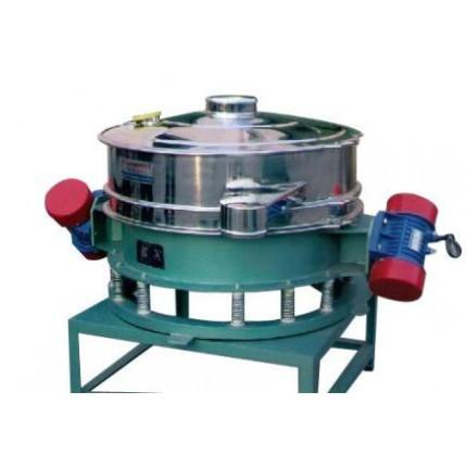 直排式振动筛厂家,不锈钢振动直排筛价格优惠
