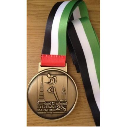 浙江大型生产厂家,专业设计团队来图设计各类运动会奖牌。