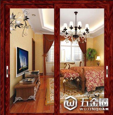 铝包木门窗内的木材有哪些?哪种的最好?