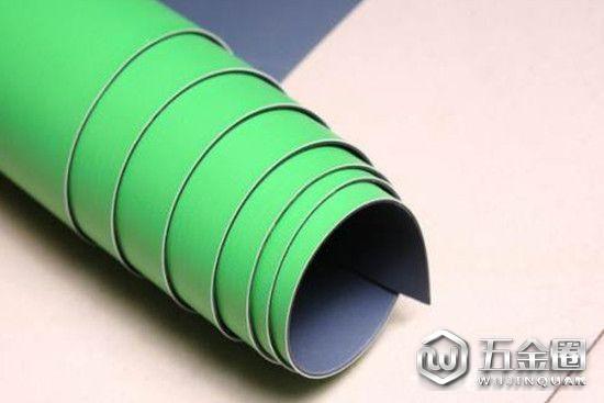 新型防水材料有哪些 新型防水材料优点分析