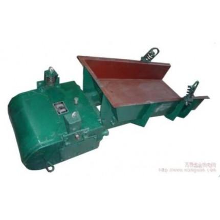 供应电磁振动给料机,振动给煤机用途广泛