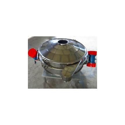 供应直排式振动筛,不锈钢振动直排筛价格优惠