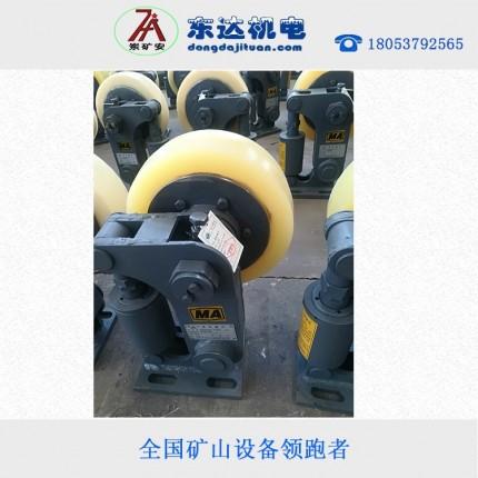 L35滚轮罐耳可定做滚轮罐耳安装尺寸
