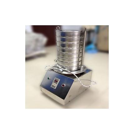 检验筛,标准检验筛,实验筛用途