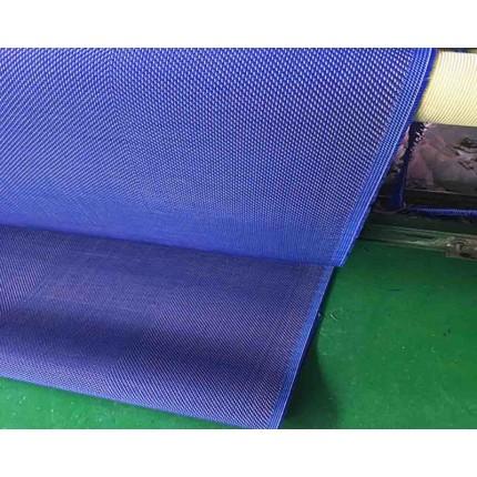 硅胶紫铜热压机缓冲垫生产厂家现货直发
