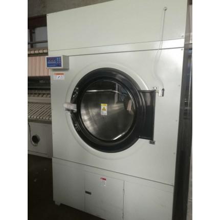 乌海市海狮二手50公斤水洗机低价转让二手烘干机烫平机型号齐全