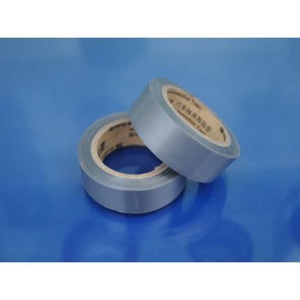 内蒙古胶带母卷生产厂-布基胶带-纸基胶带