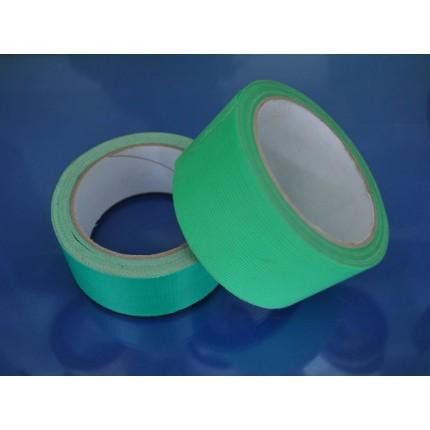 PVC胶带-PE泡棉胶带-热封胶带