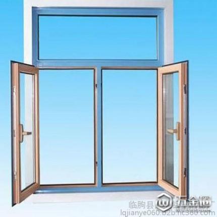 室内门窗  塑钢门窗 铝合金门窗厂家批发 铝塑门窗加工 门窗厂家