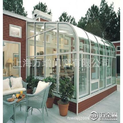 上海万增门窗上海门窗公司  塑钢推拉门窗