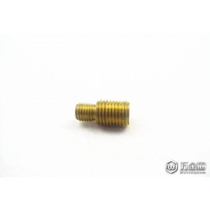兴友品牌优质螺栓 优质螺母 其他五金工具
