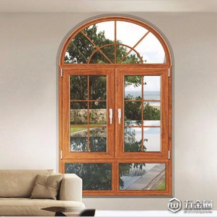 威尔普斯 门窗设备 门窗厂家   断桥门窗批发    广东断桥门窗