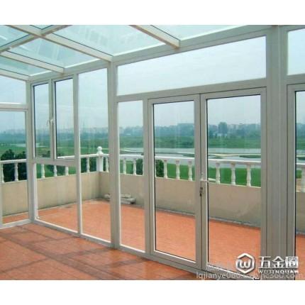 建业门窗 塑钢门窗 铝合金门窗厂家 铝塑门窗加工 门窗厂家