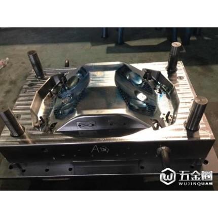 供应黄岩云峰-五金工具模 注塑模具   台州模具 低价  高质量,提供五金工具模