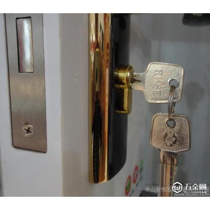 室内门锁 低价门锁 低价欧式门锁