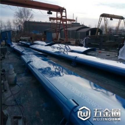 合页坝厂家 液压合页坝 合页液压活动钢坝厂家直销可定制