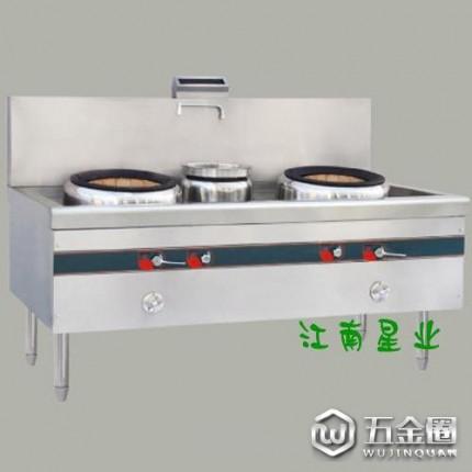 供应厨房用具JNXY 厨房工程设计 洗碗机  蒸饭柜 厨房设备报价 食堂厨房设备