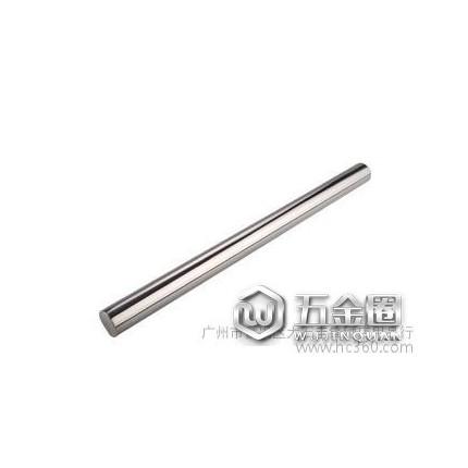 供应圭峰45CM不锈钢面棒,不锈钢压面棒,钢擀面杖,钢通锤,面棍,不锈钢点心用具,不锈钢厨房用具,餐厨用具,不锈钢制品