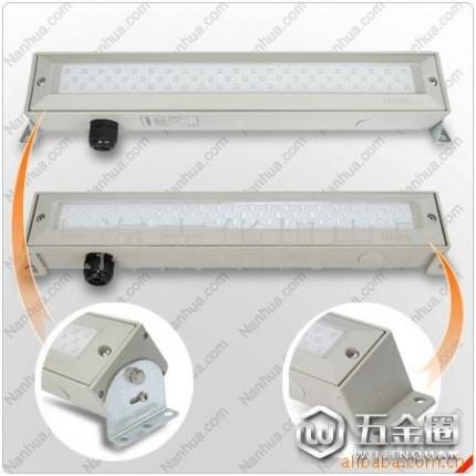 厂家供应led步道灯|南华LED步道灯ABC-30A|LED步道灯供应商 其他室外照明灯具