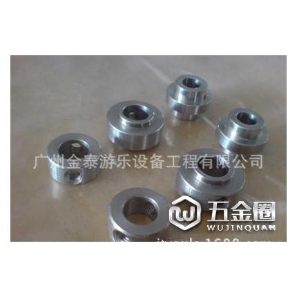 非标件加工|五金|电焊|机械|原材料加工|广州五金加工厂|来