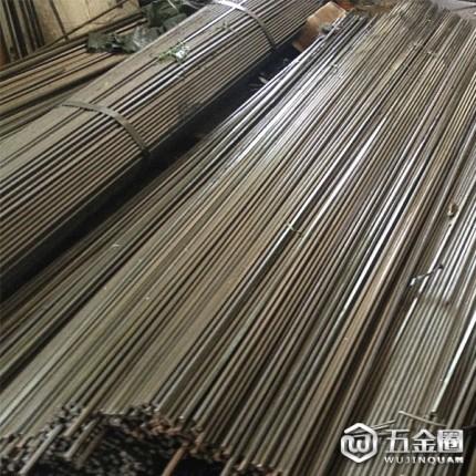 东莞金荣和五金制作 五金加工 供应五金配件加工 原材料 机械配件