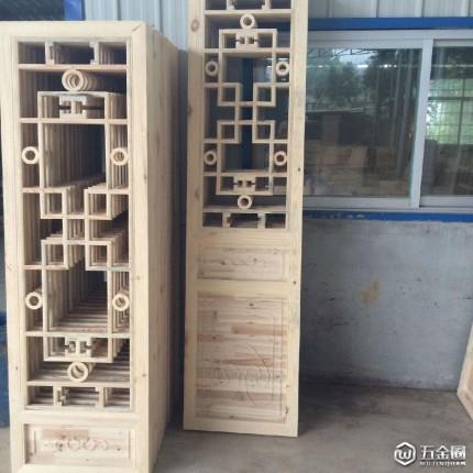 殷氏  YS-003  木质门窗木质门窗厂家   木质门窗    厂家直销、定做。价格优惠,质量保证!!