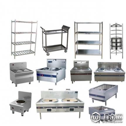 多型号 油烟净化器 油烟净化器维修  厨房设备回收  厨房设备维修  厨房设备回收  厨房用具