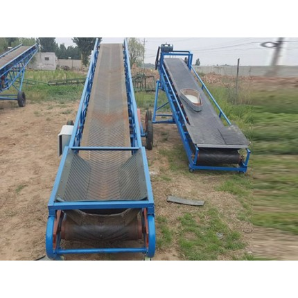 厂家供应皮带机,皮带输送机、带式输送机运行稳定