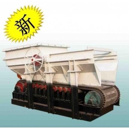 厂家定制甲带给料机,带式给煤机高效节能