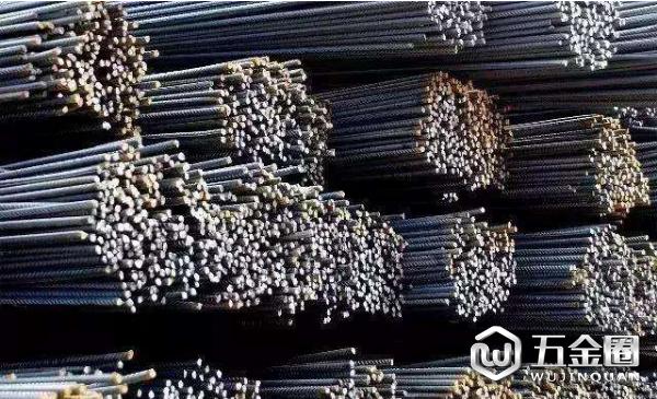 钢铁行业优势企业抗风险能力增强