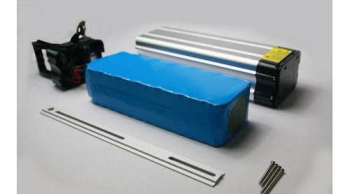 电动车电池在什么情况下要更换 你了解吗?