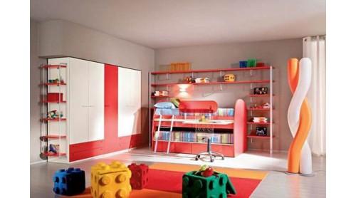 市场监管总局抽检报告:儿童家具不合格率高达20%!