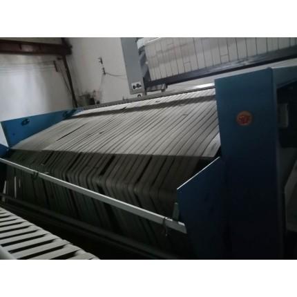 北京海狮二手100公斤水洗机质量保障二手澜美折叠机哪有卖的