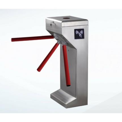 供应安装三辊闸  工地道闸  门禁系统  道闸厂商