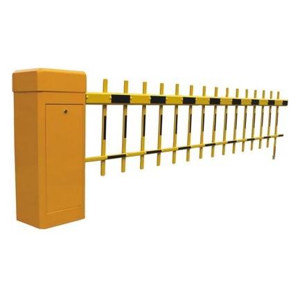 供应安装栅栏道闸 门禁系统 道闸厂商