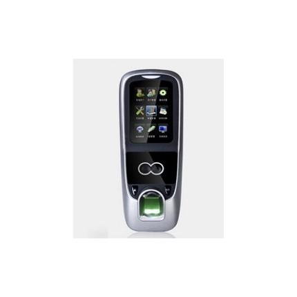 供应安装人脸识别系统  门禁系统  办公考勤机