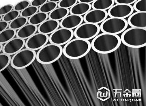 钢材在运输中应注意注意哪些?