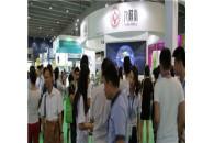2019河北国际孕婴童产业博览会|2019孕婴童展会|婴童展