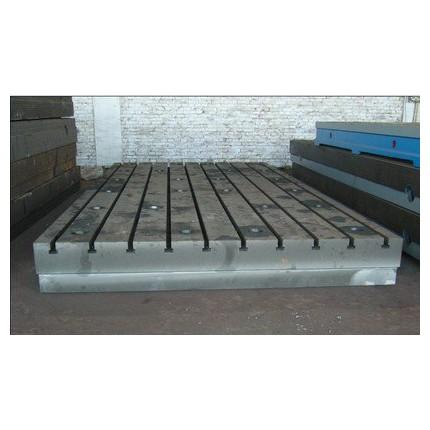 精益求精焊接技术--创新焊接平台
