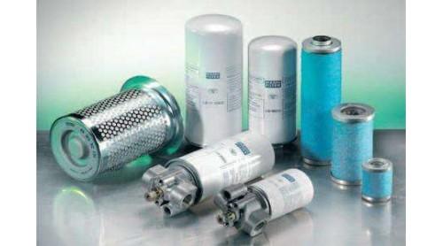 油气分离器的作用? 油气分离器方法?