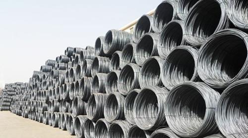 逾六成公司去年业绩增长 钢铁行业效益创历史更佳