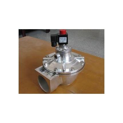 DMF-Z-40S直角脉冲电磁阀