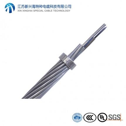 光纤复合架空地线光缆 OPGW光缆