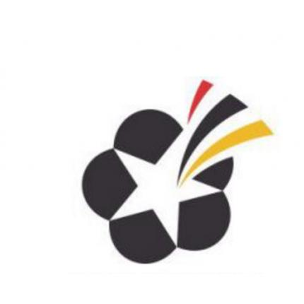 2019第十届中国北京国际五金机电展览会