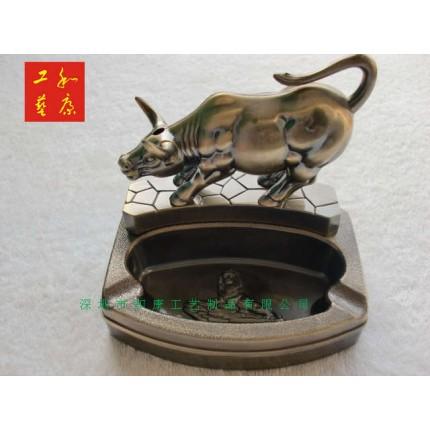 深圳车友会金属标牌,大型各类金属车标